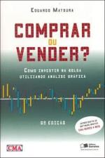 Comprar ou Vender? - Como Investir na Bolsa Utilizando Analise Grafica