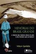 Memorias do Brasil Grande