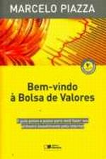 Bem-vindo À Bolsa de Valores (saraiva)