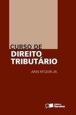 Curso do Direito Tributário