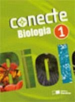 Conecte Biologia 1 - Box Completo