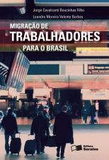 Migração de Trabalhadores para o Brasil
