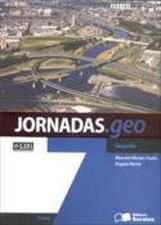 Jornadas. Geo - Geografia - 7º Ano