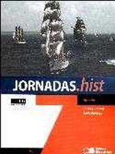 Jornadas Hist 6