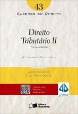 Direito Tributário 2 Vol 43