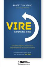 Vire a Empresa do Avesso
