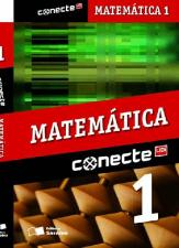 CONECTE MATEMATICA VOL 1