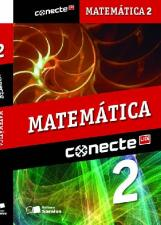 CONECTE MATEMATICA VOL 2