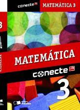 Conecte Matemática: Caderno de Revisão.