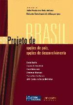 Projeto de Brasil.