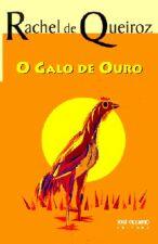 GALO DE OURO, O