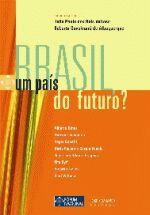 Brasil, um País do Futuro?