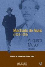 Machado de Assis /19351958/