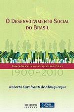 O Desenvolvimento Social do Brasil