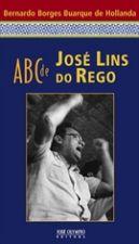 Abc de Jose Lins do Rego