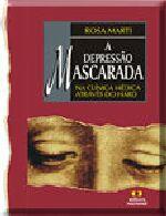 DEPRESSAO MASCARADA CLIN.MEDICA