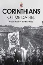 Corinthians O Time Da Fiel