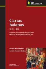 Cartas Baianas 1821-1824