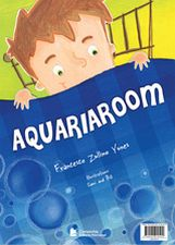 Aquariaroom
