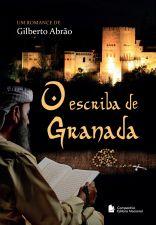 O Escriba de Granada