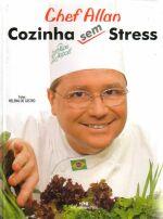 Cozinha sem Stress