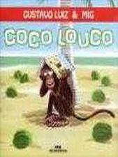 Coco Louco