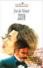 Diva - Série Bom Livro