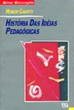 História das Idéias Pedagógicas