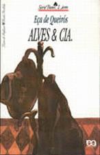 Alves & Cia - Serie Bom Livro