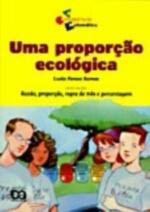 Uma Proporcao Ecologica