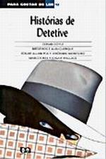 Para Gostar de Ler Volume 12 - Histórias de Detetive