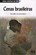 Para Gostar de Ler, Cenas Brasileiras