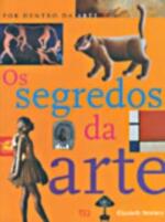Os segredos da arte
