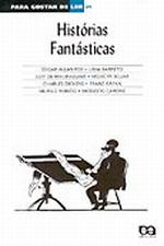 Historias Fantasticas - para Gostar de Ler 21