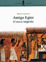 Antigo Egito o Novo Império