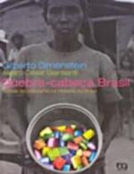 Quebra-Cabeca Brasil - Temas De Cidadania Na Historia Do Brasil