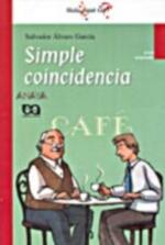 Simple Coincidencia - Nivel Avanzado
