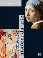 HISTORIA DA ARTE 17ª EDICAO