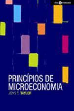 Princípios de Microeconomia