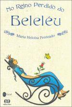 Reino Perdido do Beleléu, no