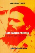 Luiz Carlos Prestes e a Aliança Nacional Libertadora