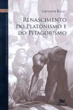 História da Filosofia Grega e Romana - VII - Renascimento do Platonismo e do Pitagorismo