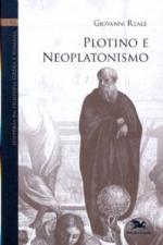 História da Filosofia Grega e Romana - VIII - Plotino e Neoplatonismo