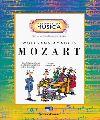 Mestres da Música - Wolfgang Amadeus Mozart