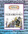Mestres Da Musica - Peter Tchaikovsky