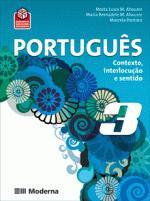 Português Contexto Interlocução e Sentido 3