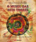 O Museu das Sete Torres