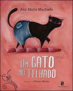Um Gato no Telhado