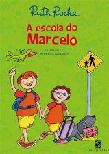 ESCOLA DO MARCELO, A - 02ED