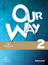 Our Way 2 - Ed. 7 Premiun Edition